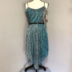 Brand NEW Ruby Rox Dress